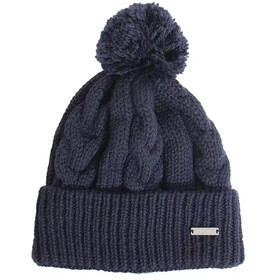 Sätila of Sweden Åsarp Casquette, dark navy